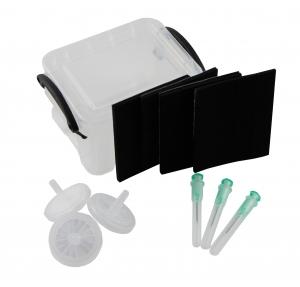 Kit de consommable pour MP2 et MP-Combi