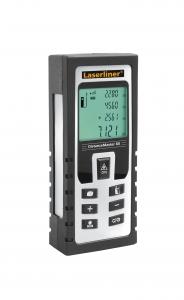 Télémètre laser professionnel