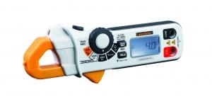 Multimètre à pince MultiClamp-Meter Pro