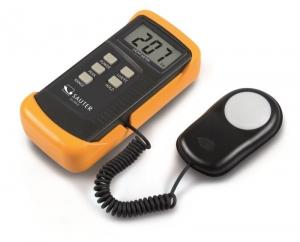 Photomètre SO-200K pour une mesure précise