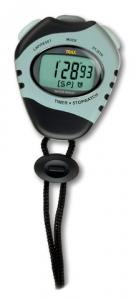 Chronomètre étanche