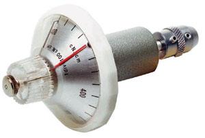 Couplemètre mécanique - CM10