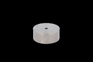 Pack de 5 disques diamètre 50mm pour essais d'adhésion