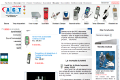 mesurez.com