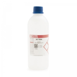 Solution tampon pH 10,01, flacon 500 mL