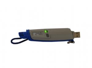 mini enregistreur USB