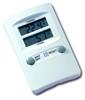 Thermo-hygromètres