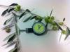 Pénétromètre analogique pour olive