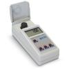HI_83730 photometre indice de peroxyde
