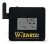 Enregistreur de température sans fil à sonde type K